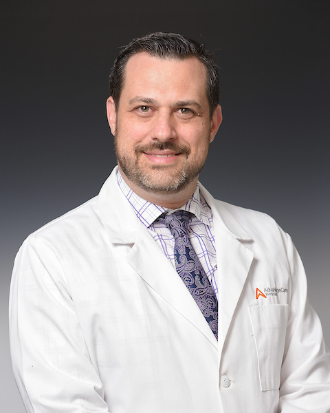 News12 COVID-19 Q&A with Dr. Resnick