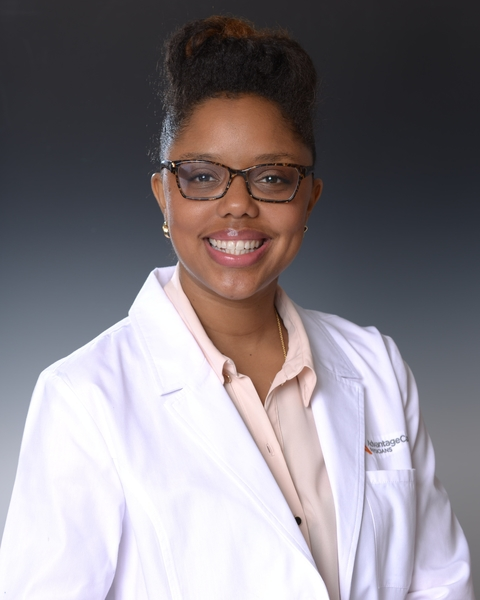 News12 COVID-19 Q&A with Dr. Thomas-Sealey