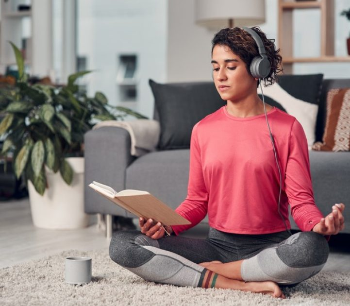 The Mind-Body Connection | EmblemHealth