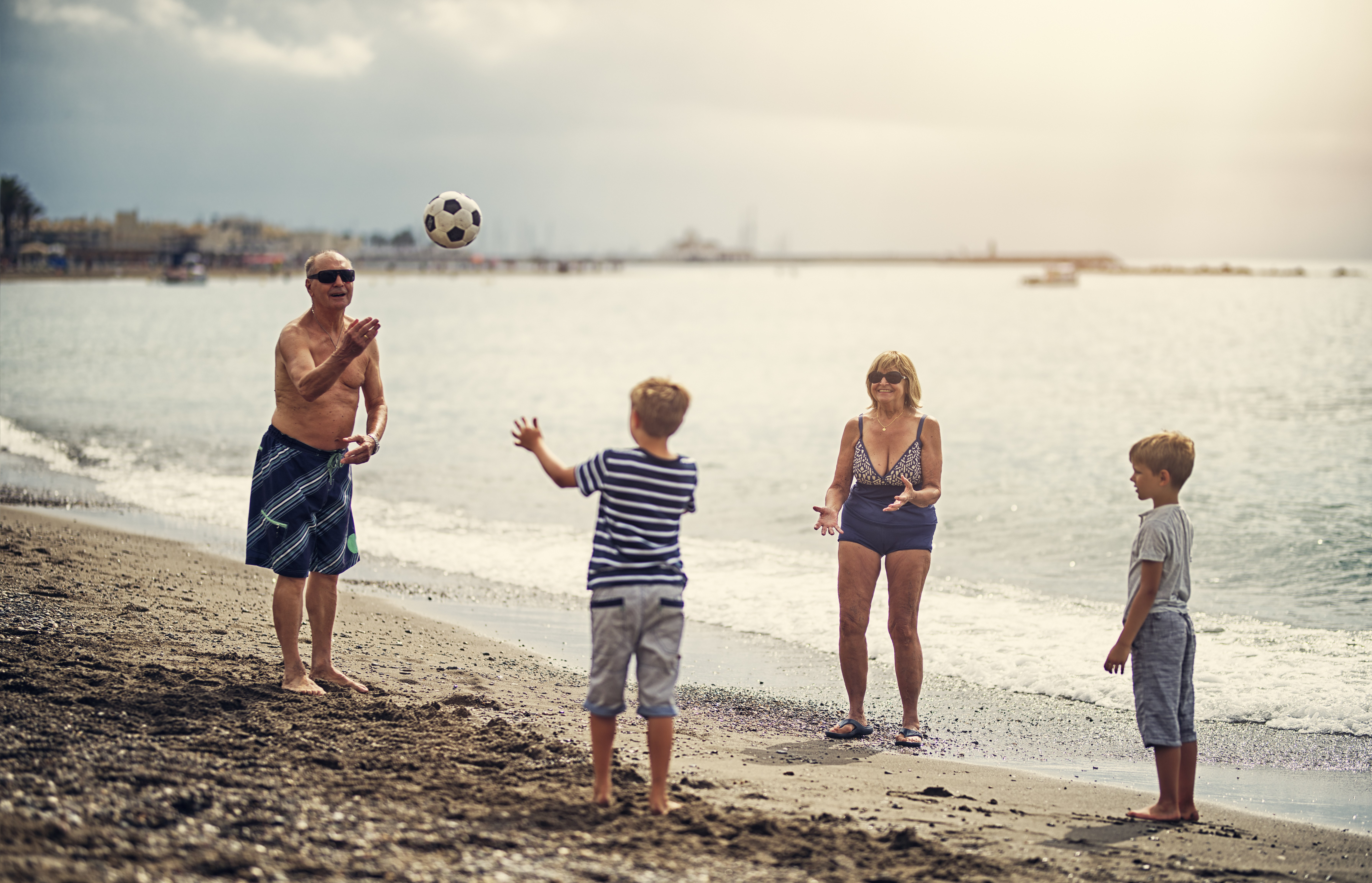 13 Tips to Make Your Summer Healthier