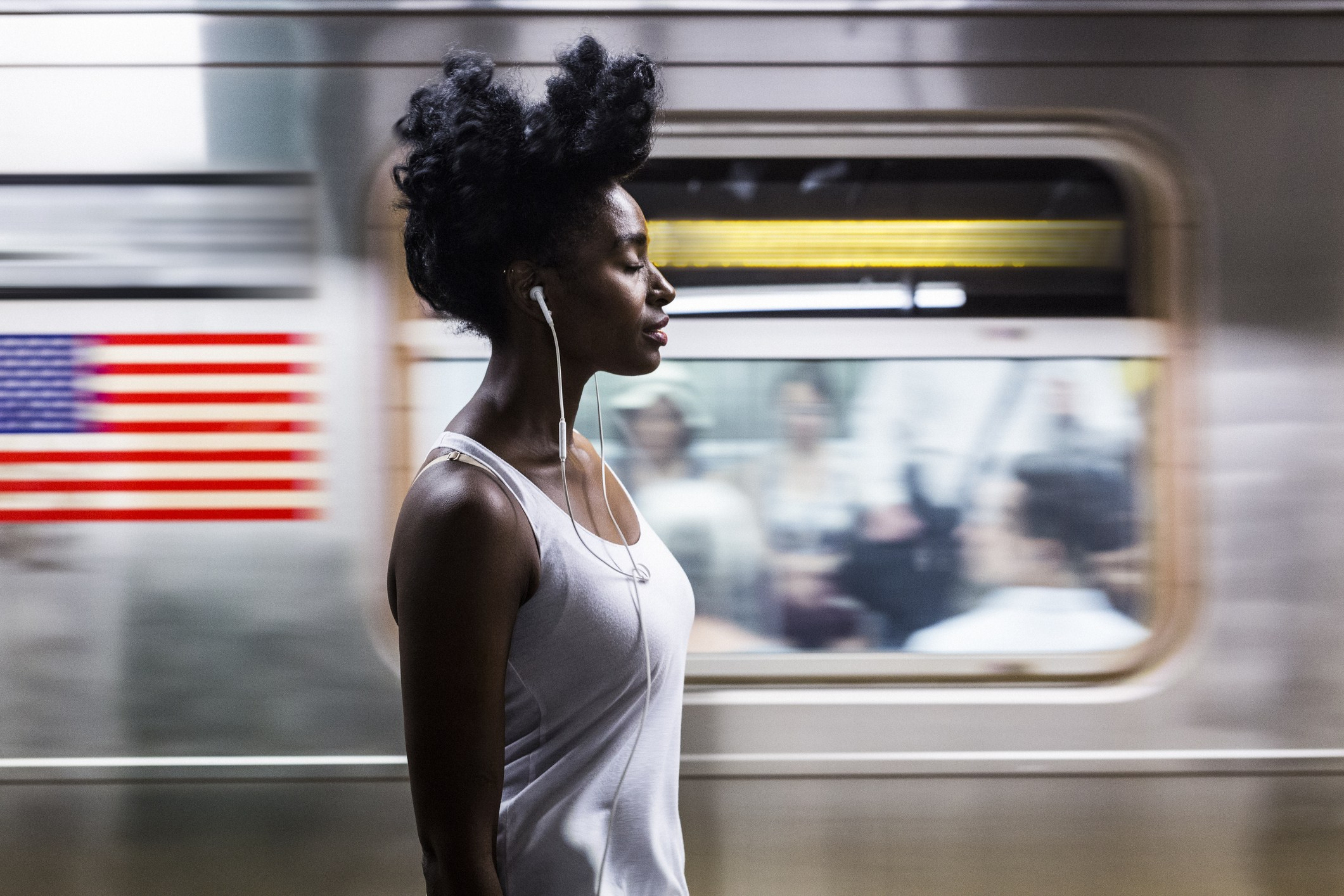 5 Tips for Surviving Your Commute