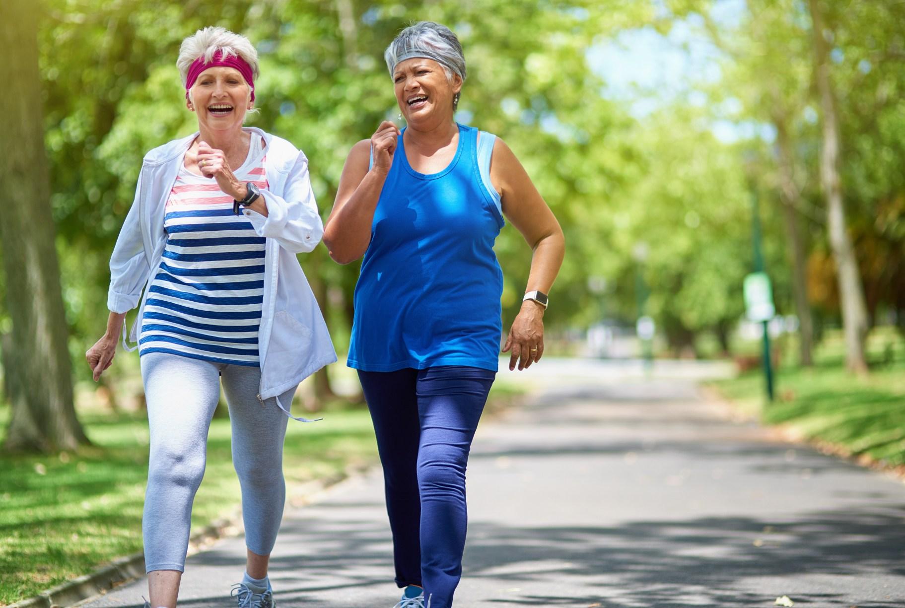 ¿Cómo se puede prevenir la diabetes?