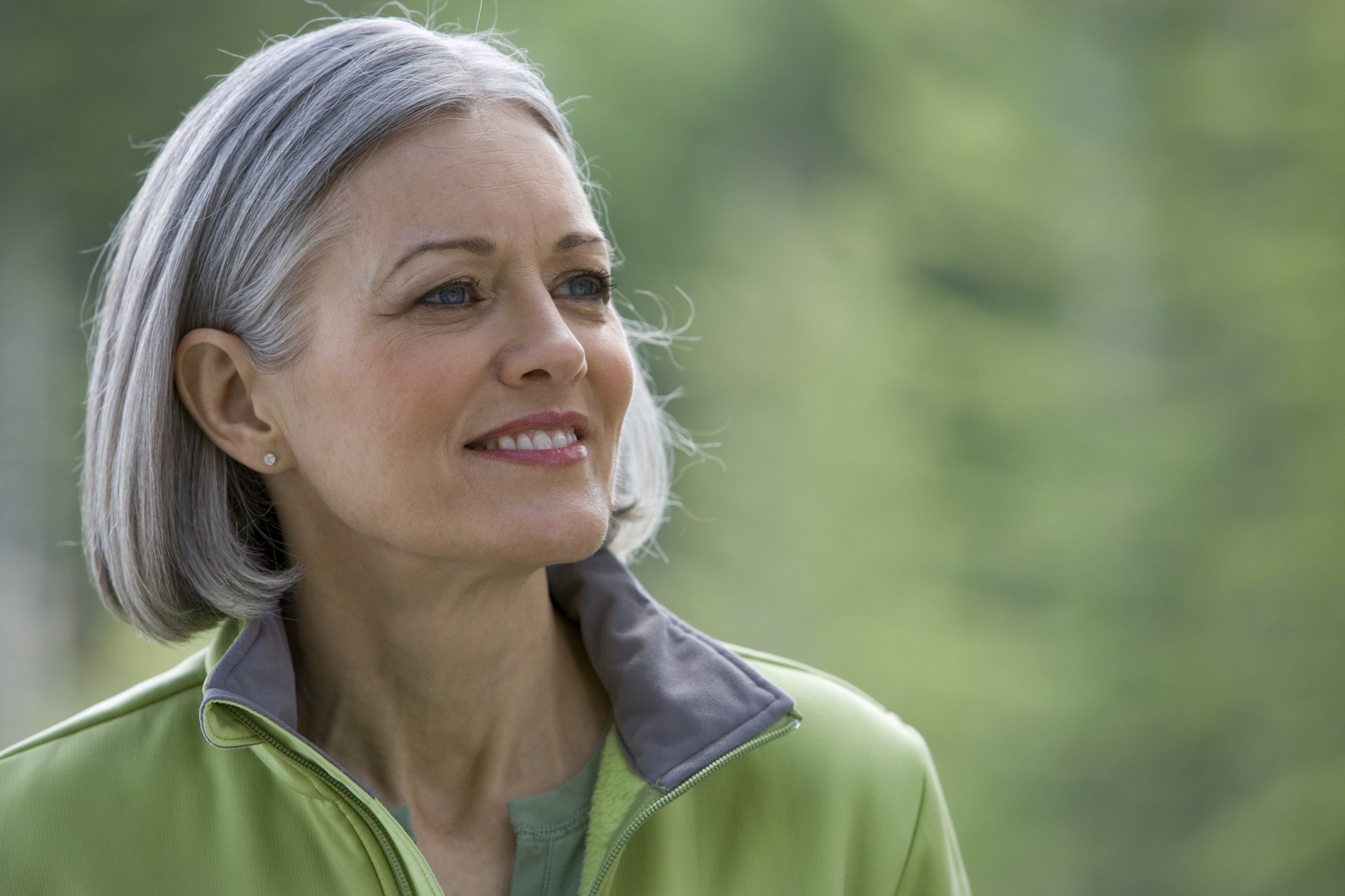The Truth About Osteoporosis