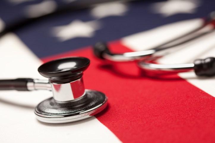 Karen Ignagni on Health Care Reform