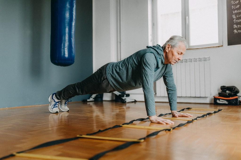 ¿Qué hacer luego de detectar la artritis?