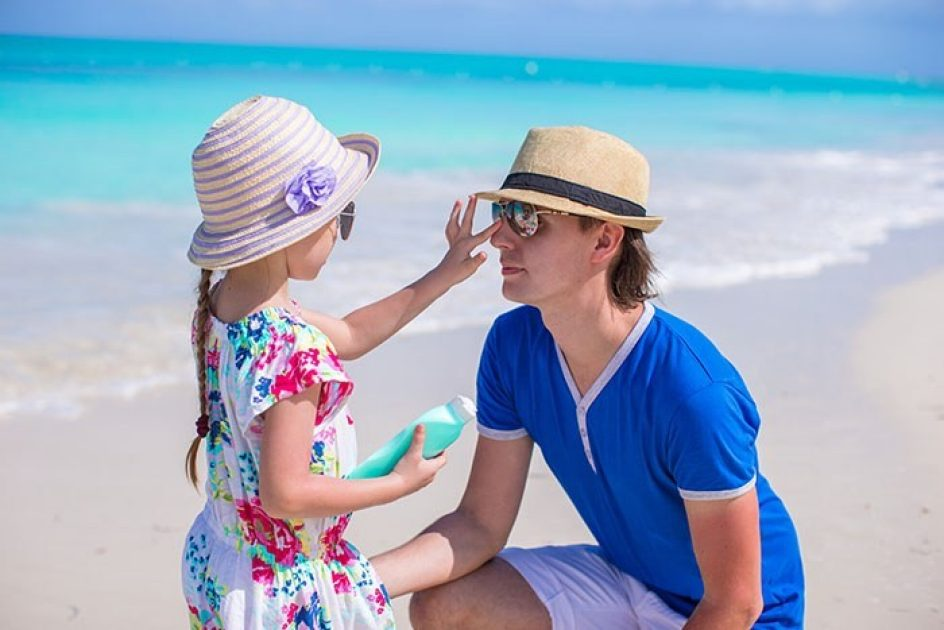 Skin Cancer - What You Need to Know | EmblemHealth