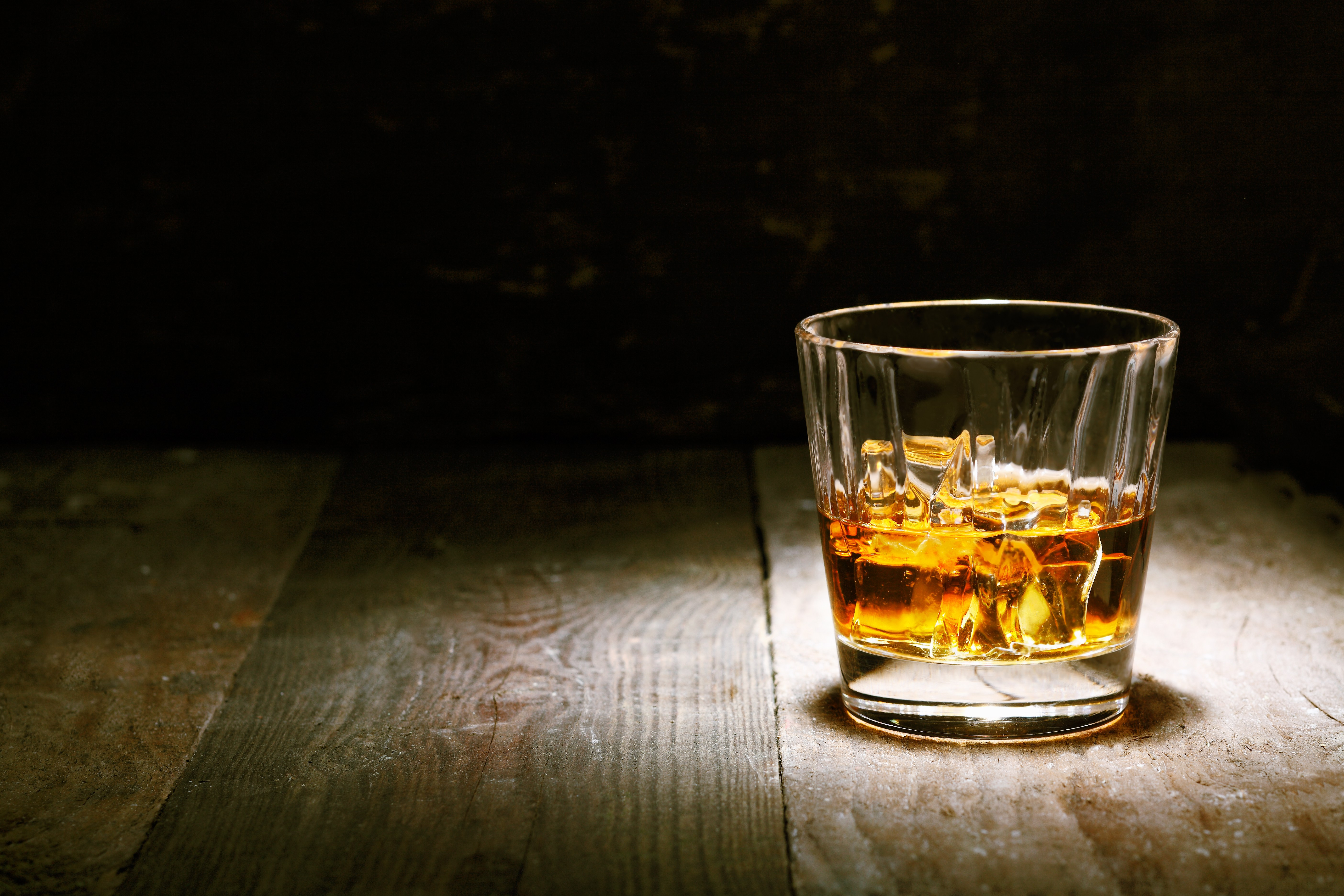 The Facts About Alcohol Addiction