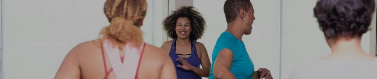 Wellness Programs | EmblemHealth