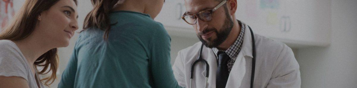 hipusa find a doctor