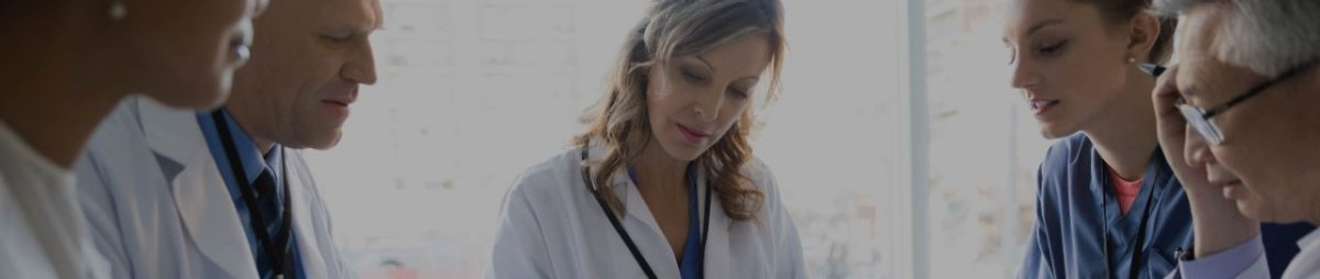 Webinar for Physicians and Office Staff | EmblemHealth