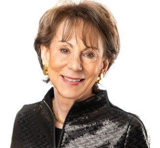 Barbara Shattuck Kohn 的头像。
